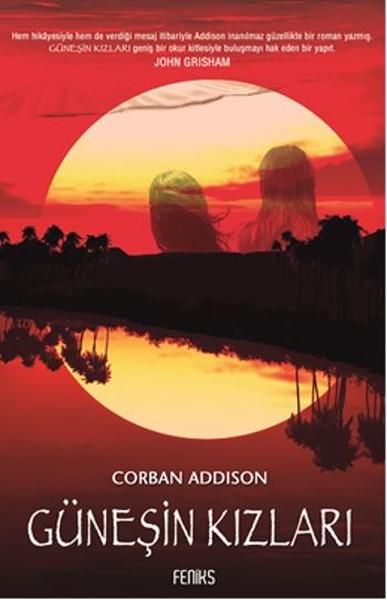 Güneşin Kızları.pdf