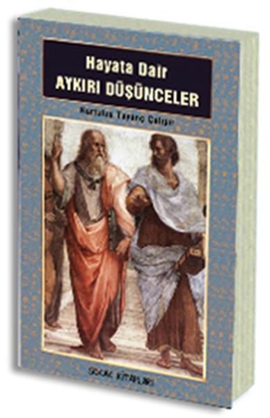 Hayata Dair Aykırı Düşünceler.pdf