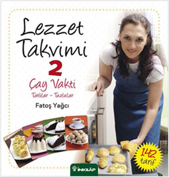 Lezzet Takvimi 2 Çay Vakti Tatlılar.pdf