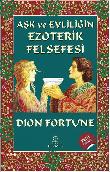 Aşk ve Evliliğin Ezoterik Felsefesi.pdf