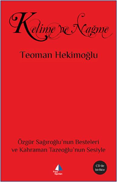 Kelime ve Nağme.pdf