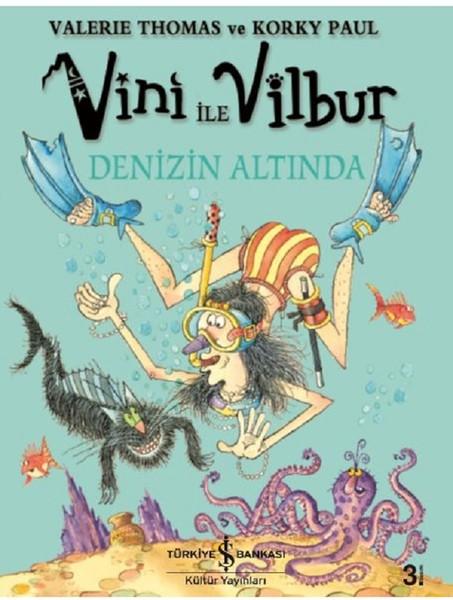 Vini İle Vilbur Denizin Altında.pdf