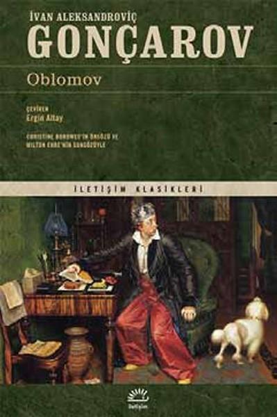Oblomov.pdf