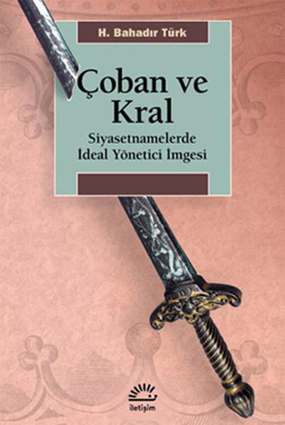 Çoban ve Kral.pdf