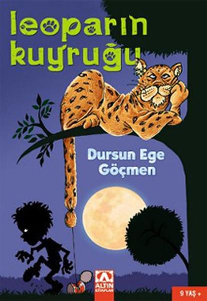 Leoparın Kuyruğu.pdf