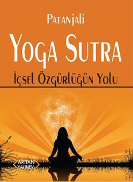 Yoga Sutra İçsel Özgürlüğün Yolu.pdf