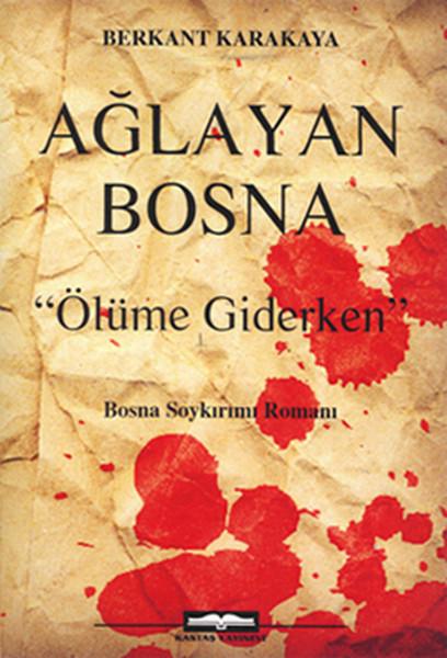 Ağlayan Bosna.pdf