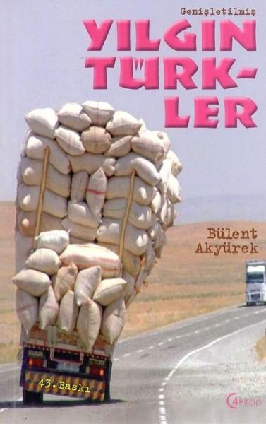 Yılgın Türkler.pdf