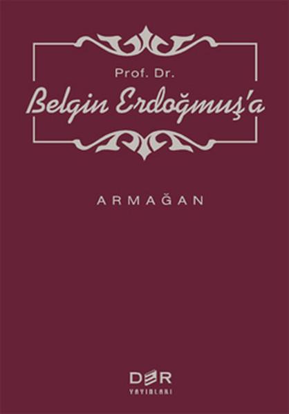 Prof. Dr. Belgin Erdoğmuşa Armağan.pdf