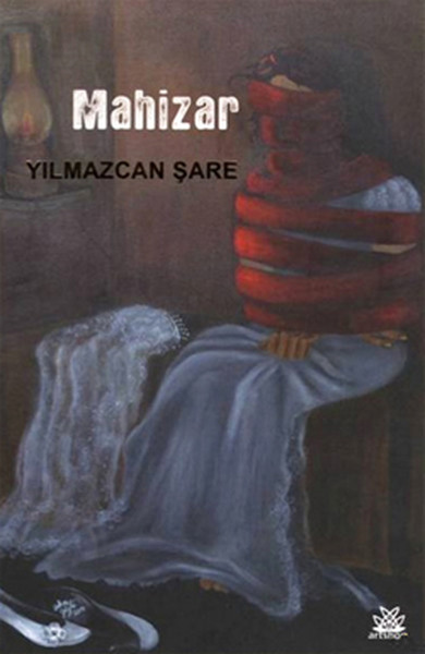 Mahizar.pdf