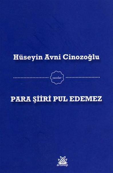 Para Şiiri Pul Edemez.pdf