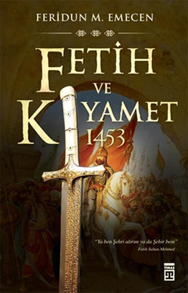 Fetih ve Kıyamet 1453.pdf