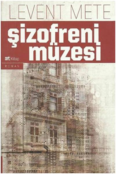 Şizofreni Müzesi.pdf