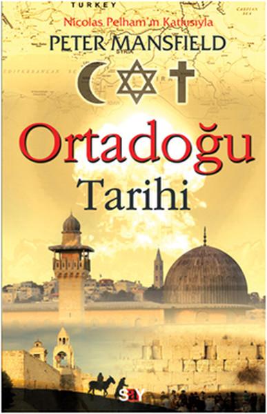 Ortadoğu Tarihi.pdf