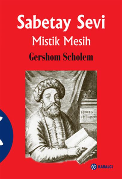 Sabetay Sevi Mistik Mesih.pdf