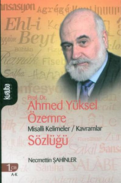 Misalli Kelimeler/Kavramlar Sözlüğü.pdf