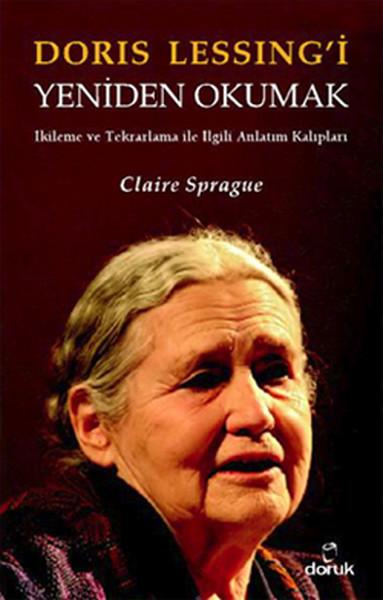 Doris Lessingi Yeniden Okumak.pdf