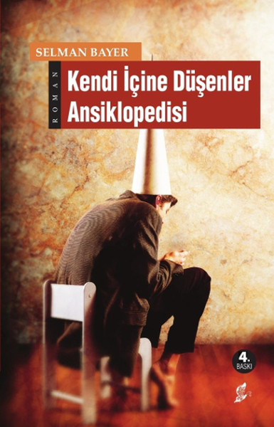 Kendi İçine Düşenler Ansiklopedisi.pdf
