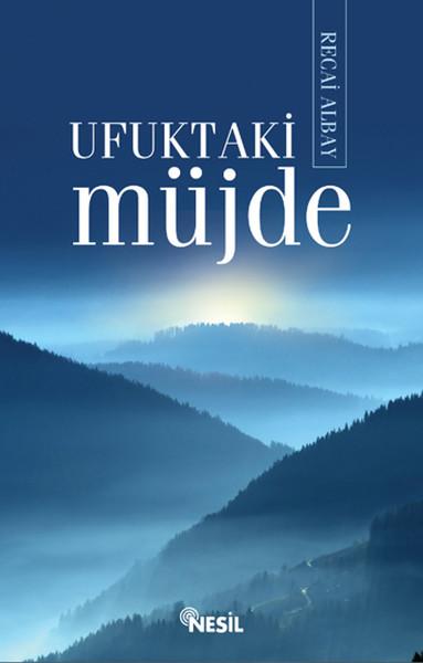 Ufuktaki Müjde.pdf