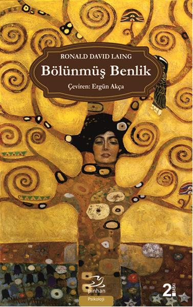 Bölünmüş Benlik.pdf