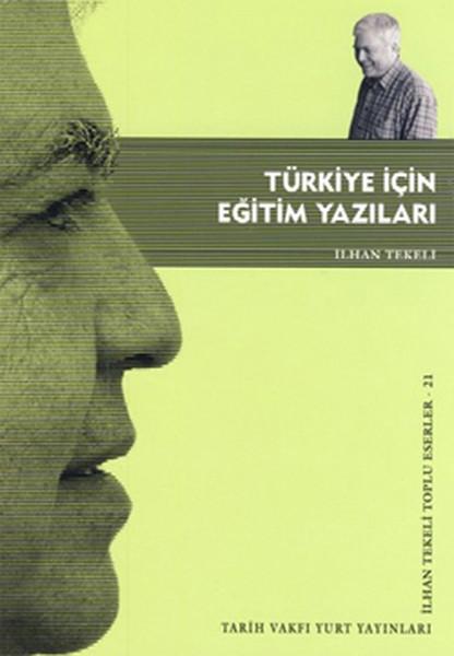 Türkiye İçin Eğitim Yazıları.pdf