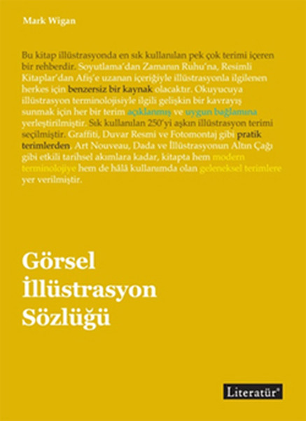 Görsel İllüstrasyon Sözlüğü.pdf