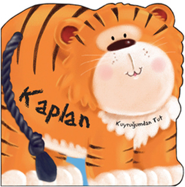 Kuyruğumdan Tut: Kaplan.pdf