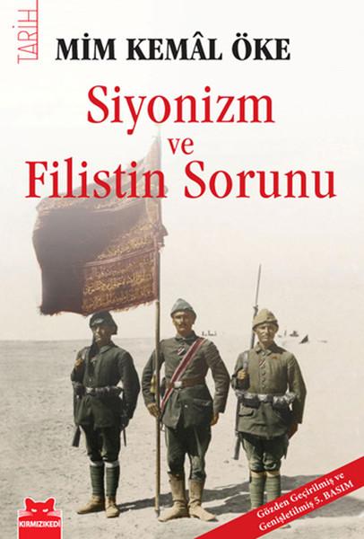 Siyonizm ve Filistin Sorunu.pdf