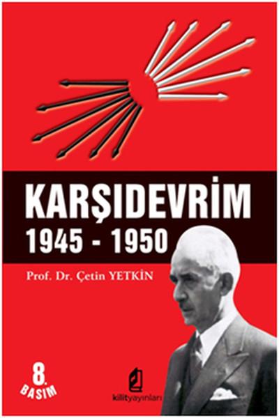 Karşı Devrim.pdf