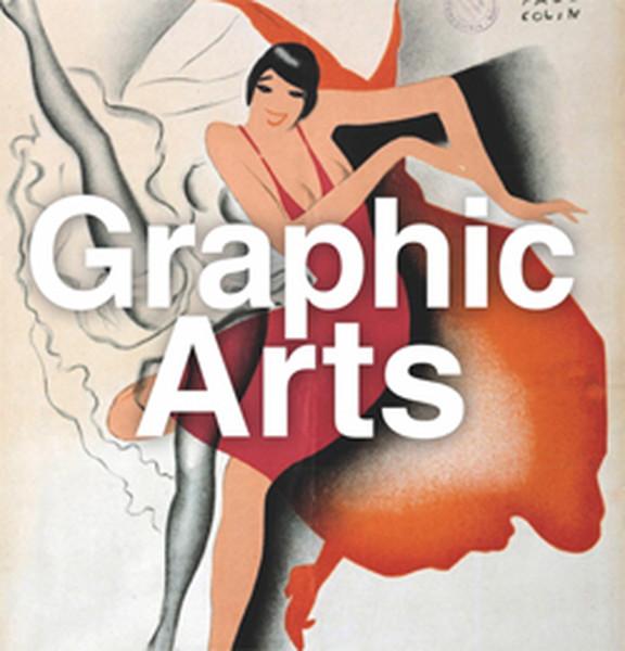 Graphic Arts.pdf