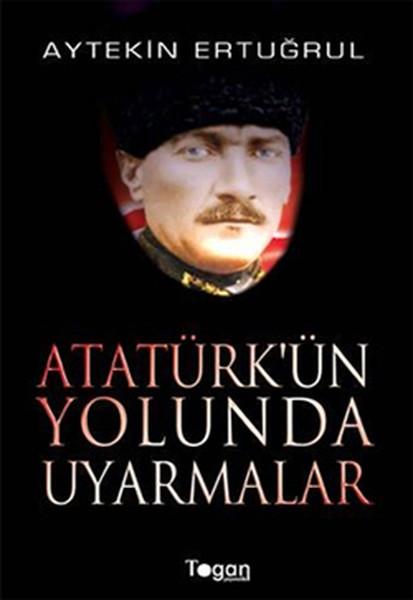 Atatürk`ün Yolunda Uyarlamalar