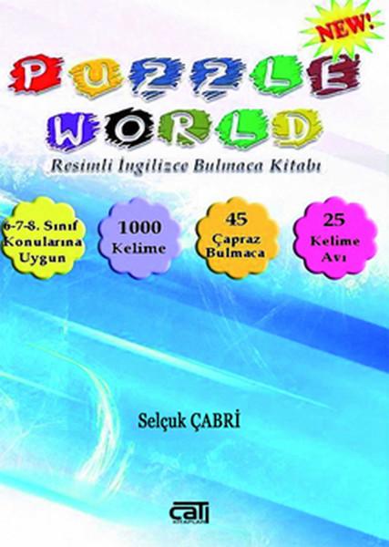 Puzzle World.pdf