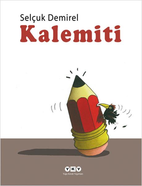 Kalemiti.pdf