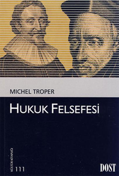 Hukuk Felsefesi.pdf