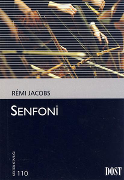 Senfoni.pdf