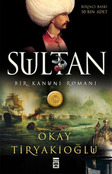 Sultan: Bir Kanuni Romanı.pdf