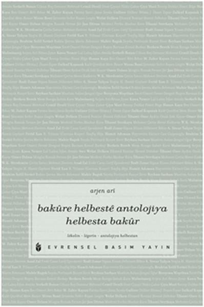 Bakure Helbeste Antolojiya Helbesta Bakur.pdf