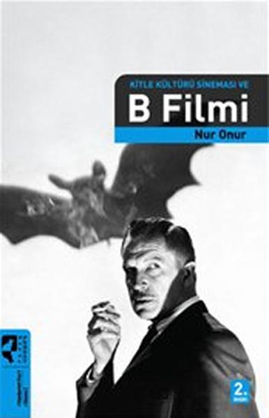 Kitle Kültürü Sineması ve B Filmi.pdf