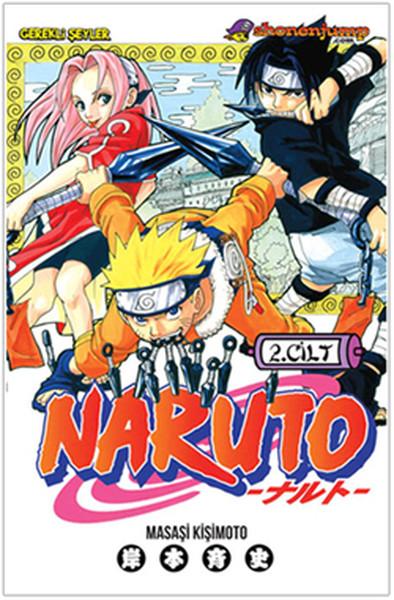 Naruto 2. Cilt - En Kötü Müşteri.pdf