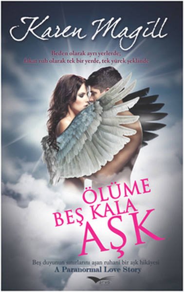 Ölüme Beş Kala Aşk.pdf