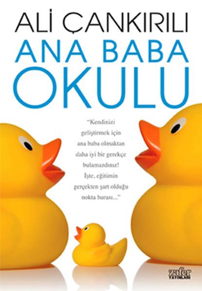 Ana Baba Okulu.pdf