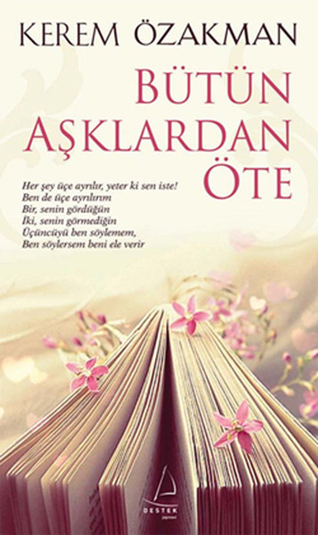 Bütün Aşklardan Öte.pdf