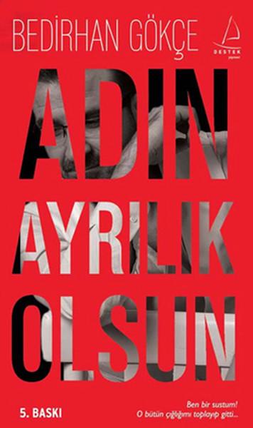 Adın Ayrılık Olsun.pdf