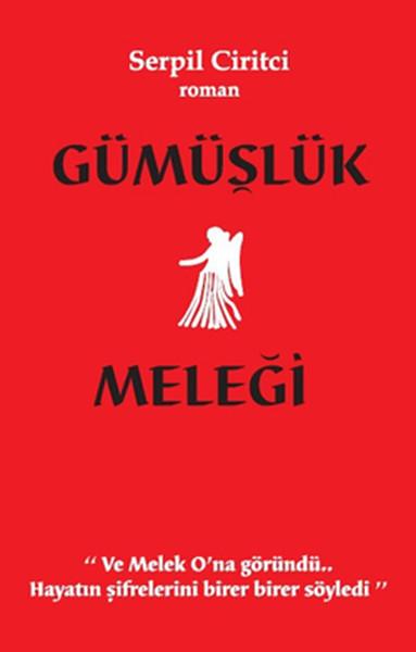 Gümüşlük Meleği.pdf