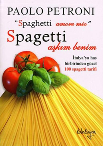 Spagetti Aşkım Benim.pdf
