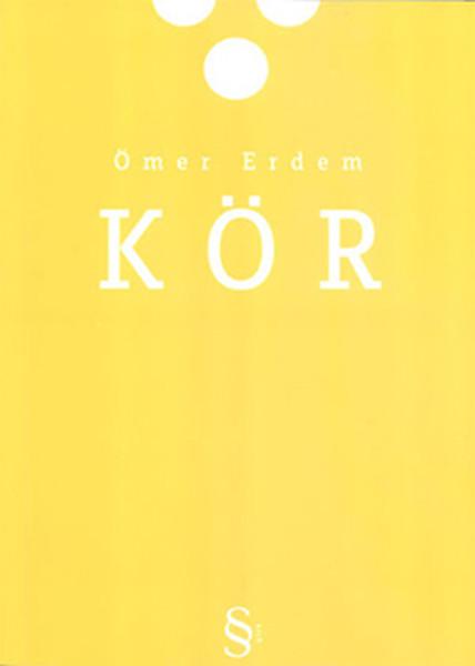 Kör.pdf