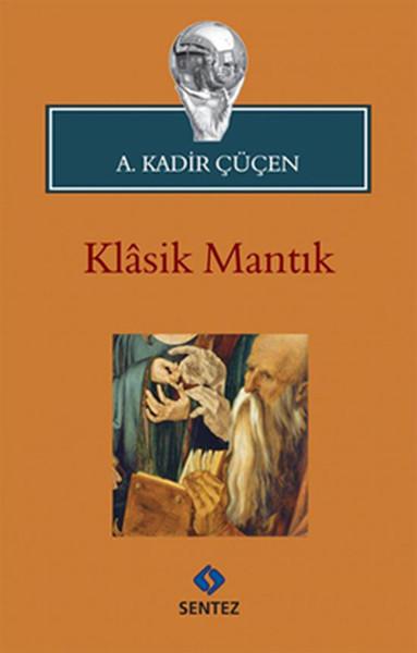 Klasik Mantık.pdf