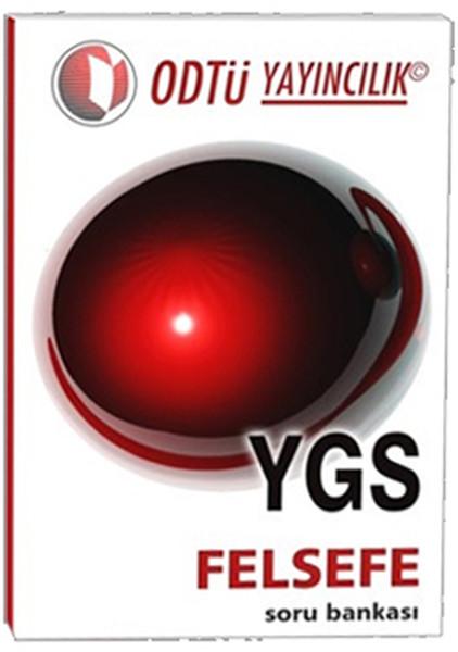 YGS Felsefe Soru Bankası.pdf