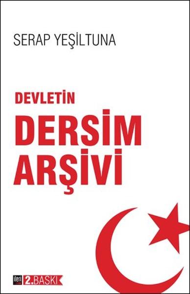 Devletin Dersim  Arşivi.pdf
