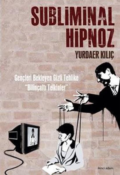 Subliminal Hipnoz.pdf
